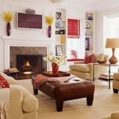 Apartment Therapy Living Room Arrangements Ikea Chairs Sale On Pinterest | Splatter Paint ...