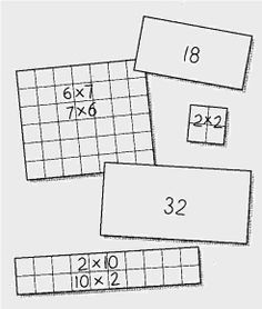 Regular and Irregular Shapes, printable geometry sheets