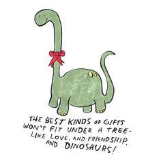 Cute Dinosaur Sheldon Wallpaper 1000 Images About Dinosaurs 3 On Pinterest Cute