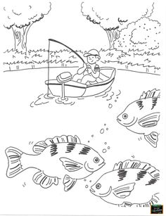 Aren't we all! Coloring pages available with every
