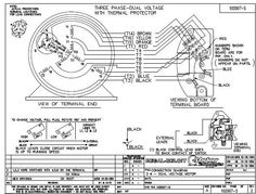 91 f350 73 alternator wiring diagram    regulator alternator wiringfordvoltageregulator
