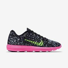nike lunaracer chaussure de running pour femme nike store fr