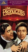 Image result for the producers movie 1967
