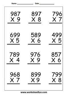 1000+ images about 5th grade math on Pinterest