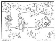 1000+ images about Kidmin Coloring Pages on Pinterest