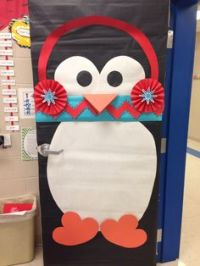 1000+ images about classroom door decoration ideas on ...