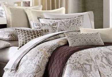 Modern Bedding Amp Bedroom Collections
