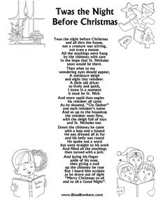 1000+ images about Christmas Songs on Pinterest
