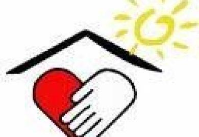 A Loving Heart Group Home Pembroke Pines