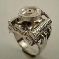 1000+ ideas about Redneck Weddings on Pinterest   Redneck ...