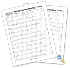 Fantastic Friday: Phonics and the Alphabet... my to-do