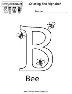 Google Image Result for http://www.kindergartenworksheets