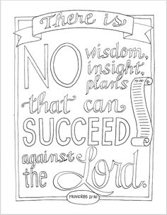 1 Thessalonians 5:16 Bible coloring page, Bible journaling