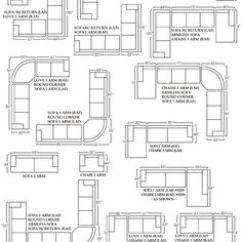 Lobby Sofa Crossword Gold Material Sofas Restaurant Floor Plans - Free Download ...