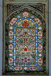 1000+ images about  ART: Glass Treasures on Pinterest ...