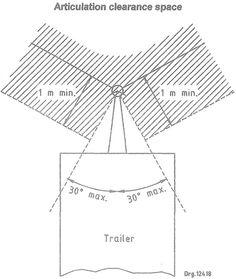 804_1__TN1000x800 Wire-diagrams-easy-simple-detail-ideas