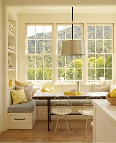 Modernhouse #designhouse DESIGN MODERN HOUSE Pinterest