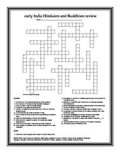 1000+ images about Crossword Puzzles for World History