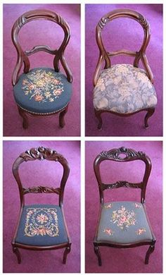 1000 images about Styles Guide on Pinterest  Furniture