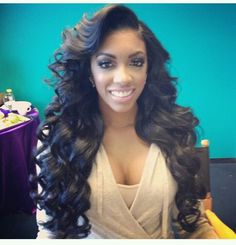 Porsha From Real Housewives Of Atlanta Dresses Google Search
