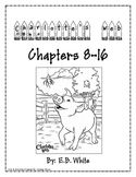 free printable lined writing paper free lined writing