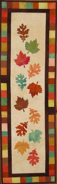 "Necktie quilt ""The Ties that Bind"" | Quilting | Pinterest ..."