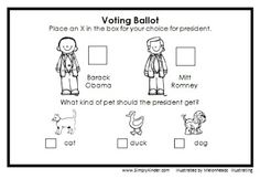 1000+ images about Teaching Government/Elections