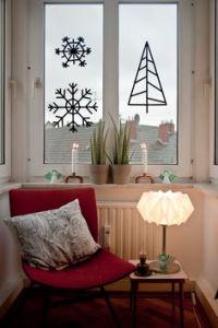 1000+ images about Washi Christmas on Pinterest   Washi ...