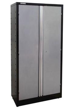 Xtreme Garage Mega Storage Cabinet at Menards  Garage