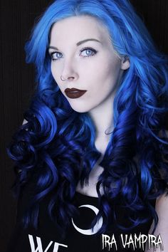 1000 images about alternative style on pinterest scene hair alternative hair and new found glory
