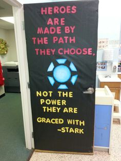1000+ ideas about Superhero Classroom Decorations on