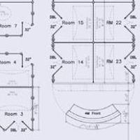 Tanning Salon Layout Design | How to Create Your Own Salon ...