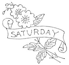 Hand embroidery patterns, Embroidery patterns and Hand