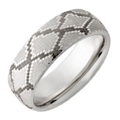 1000 Images About Wedding Bands For Him On Pinterest