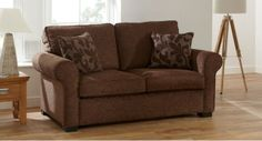 moods 3 seater leather sofa bed 1 piece cover 1000+ images about fabric sofas on pinterest | ...