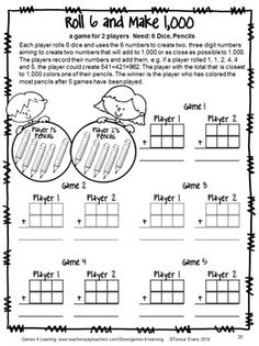 1000+ images about Great Classroom Games on Pinterest