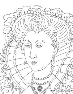 1000+ images about )*Colouring Pages*( on Pinterest