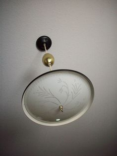 1000 Images About Retractable Ceiling Lamps On Pinterest