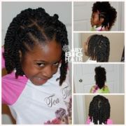 1000 emmalee hair