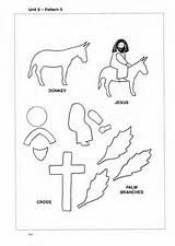 1000+ images about Jesus Brings New Life on Pinterest