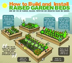 Community Garden Ideas Mekobre Com