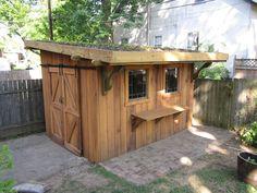 10 X 8 Pent Roofed Garden Shed By Sheds Unlimited Garages Et