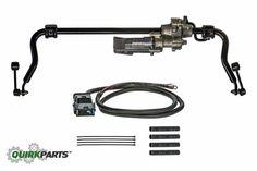 1000+ images about Automotive Parts & Accessories Jeep