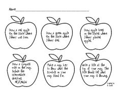 1000+ images about Johnny Appleseed day on Pinterest