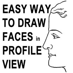 blank face template-This can be used on a felt page in a