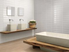 1000 images about Rivestimenti bagno on Pinterest