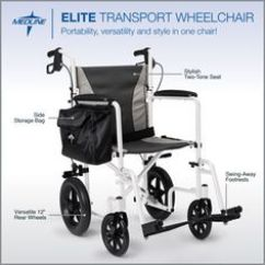Transport Chair Walgreens Keter Lounge Chairs Wheelchairs, Products And Steel On Pinterest