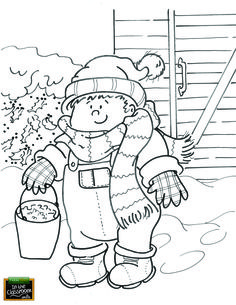 1000+ images about {Free Teaching Tools} Kids' Coloring