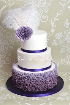 1000 Images About 30th Birthday Cake On Pinterest Bling