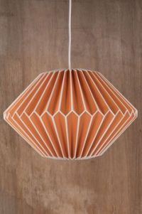 1000+ ideas about Paper Lampshade on Pinterest | Origami ...